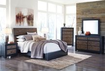AFW Blog / All our post from our American Furniture Warehouse blog for your decorating, design, new product and home care tips.  / by American Furniture Warehouse