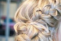 Long & Xtra Long Hair Inspo