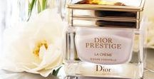 Christian Dior / Christian Dior