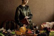 Food photography / Food photography