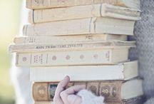 Bookworm / Book, Fav book, Quotes of book