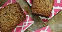 Recetas sin gluten / Gluten free recipes