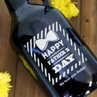 Unique Wine and Beer Gifts / Wine and Beer Gifts, Etched Beer Growlers, Personalized Wine Labels, Personalized Wine, Personalized Wine Bottles, Custom Wine Labels, Custom Wine Bottles