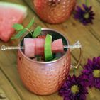 Summer Cocktails / Cocktail Recipes for summer. Light, delicious, simple drink recipes.