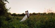 Jenners Barn wedding / Jenners Barn wedding photography