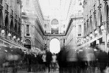 Photography movement