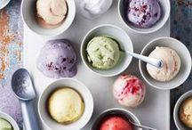 Photograhy Ice cream