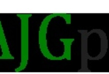 AJGpr - Public Relations and Strategic Communications