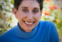 Betsy Brown Braun - Parenting Expert