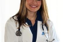 Dr. Natalie Digate Muth - Pediatrician