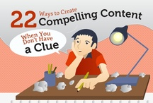 how to blog better / learn to blog better -- how to improve your blog, have better content, make your blog something readers want to come back to read, acquire new readers, keep readers, develop new styles of writing, improve SEO, have good ROI, where to get ideas to blog about, about guest posting, about backlinking, about getting your name and your blog known -- both online and offline, how to turn your work into a business and not just a hobby, having a great graphic design for your blog, ALL THINGS BLOGGING ! :)