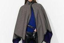 Fashion & Apparel / by Ms. Henderson