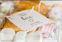 """{Wedding DIY projects} / DIY Wedding Project Ideas to keep us on budget and keep me busy until we say """"I do"""" :) / by Upcycled Treasures/A Handcrafted Wedding"""