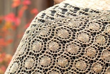 Gardiner Yarn Works lace / Lace hand knitting patterns from Gardiner Yarn Works.