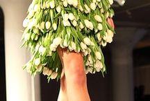 WIOSNA niezwykłe sukienki