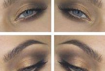 How-To Makeup