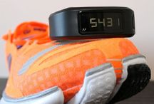 Reviews Featured Images / Triathlon & Fitness Gadgets