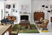 Home / Interior and home design i like.
