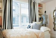 College Dorm Inspiration / Ideas that can help you to decor your new awesome college dorm!