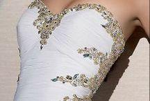 ~ LITTLE  DRESS ~