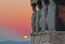 ,,  GREECE  pamiątka  z  HELLADY  '' / Grecja