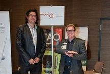 IFA 2014 / European Tech show in Berlin