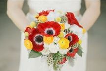 Enchanted Florist   Nashville Wedding Florist / With a keen eye for design and a warm, welcoming personality, owner Caprice Palmer and Team Enchanted have become one of Nashville's go to florist for brides. The moment you're left breathless, your groom's wildest expectation is surpassed and mom is elated… those moments are the fuel to Caprice's passion and dedication. They will listen to your ideas, be attentive to your needs, and create a wedding day that is original, timeless and enchanting! Contact them: (615) 647-7712