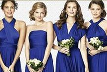 Low's Bridal & Formal- Nashville Wedding Bridal Salon / Low's looks forward to helping you find the perfect gown that not only flatters your shape but reflects your own unique personality. For 29 years they have been recognized as a leader in style, selection, value & personal service throughout the bridal industry. Contact them: (870) 734-3244