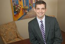 Dr. David Gilpin, Facial Plastic Surgeon | Nashville Wedding Beauty / Dr. Gilpin is an aging face specialist who has been trained by one of the best facial plastic surgeons in the world, Dr. Calvin M. Johnson. Dr. Gilpin specializes only in facial procedures which include Facelift, Eye lid surgery, Forehead Surgery, Nasal Surgery and all injectibles and fillers including; Botox® Cosmetic, Dysport®, Restylane®, Perlane® and Juvéderm. Contact them: (615) 942-7301