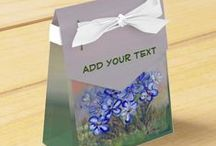 Personalize Party Favor / personalize party favor for all type of celebration like wedding, birthday, house warming, graduation and more