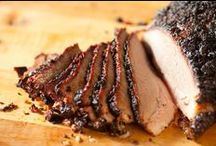Corky's Ribs and BBQ   Nashville Wedding Catering / At Corky's, their aim is to serve the finest Memphis-style hickory smoked ribs, hand-pulled & falling-off-the-bone-tender BBQ along with an array of top-quality starters, sides & desserts. The world-famous Corky's BBQ sauce & dry rub makes every bite remind you of what great ribs and BBQ are supposed to taste like. Their Memphis heritage provides an array of unique flavorings that is exemplified through their BBQ sauces, special seasonings and authentic ingredients. Contact them: (615) 373-1020