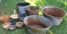 Gartenfreude / Finde alles für deinen perfekten Garten: ob Gartengarnitur, Sauna, Grill oder Pflanzen - entdecke tolle Ideen für deinen Garten mit ebay Kleinanzeigen