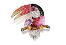 - BIŻUTERIA  - INSPIRACJE - / biżuteria