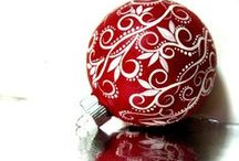 Wesołych  Świąt~Merry Christmas / święta