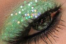 ~ SMAK MIĘTY ~ / moda , kolor zielony-miętowy
