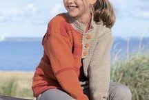 Вязание для детей / вязание крючком   crochet for children