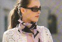 Платья и пальто - крючок / вязание крючком | crochet | coats | dresses
