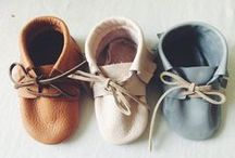 Baby Shoes / The cutest baby shoes | Australian owned organic baby brand creating unique & stylish outfits for newborns, babies & toddlers. Affordable, high quality clothes | See our entire range at ♥ asterandoak.com.au