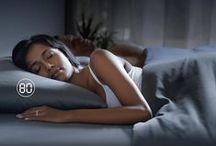 Sleep Number Store - Nashville Wedding Service / THE BEST SLEEP OF YOUR LIFE STARTS WITH SLEEP NUMBER®ADJUSTABILITY. SOMEWHERE BETWEEN ZERO AND 100 IS YOUR IDEAL COMFORT–YOUR SLEEP NUMBER® SETTING—WHETHER IT'S EXTRA FIRM OR FEATHER SOFT. Contact them:(615) 354-5995
