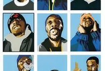 WU TANG CLAN (Ain't Nuthin' Ta F' Wit')