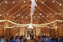 Grace Valley Farm   Nashville Wedding Venue / Grace Valley Farm offers rustic Elegance in a private setting on 234 beautiful rolling acres near Nashville, with numerous options for the wedding of your dreams! Overnight accommodations for wedding party, rehearsal dinner, indoor or outdoor ceremony and reception. They furnish tables and seating, lighting, draping, altar, fire pit, projector and screen, sound system, antique furnishings and props, pampering, mani-pedi, massage, makeup and hair and so much more! Contact: (931) 703-0667