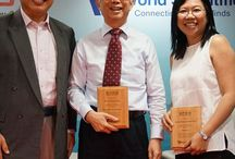 Dialogue with Lim Siong Guan / [SPGG event: 3 Sep 16] A high-profile event dialogue co-organized by SPGG and World Scientific Publishing, with invited VIP Mr Lim Siong Guan
