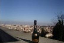 Cuvée Minor Villa, Champagne PERRON BEAUVINEAU