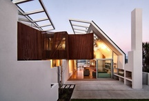 Parsonson Architects