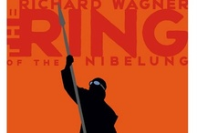 Wagner / Anything relevant to the Great Master