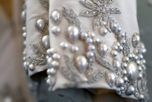 details / by Sweet kim