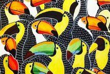 motifs / by MeliyArt Graphik