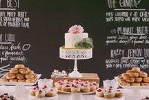 Decoração de Eventos: Simples e Bonito / Separei algumas sugestões para decorar festa de uma forma simples e bonita.  Espero que gostem e que se sintam inspirados, pela delicadeza e singularidade de cada imagem.  Observação: Todas as imagens desta pasta foram compartilhadas do próprio Pinterest.
