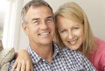 Grand Dental Group Blogs