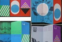 Brochures / Leaflets